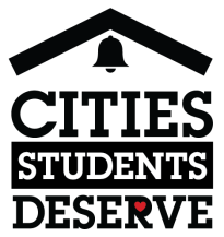 cities-deserve