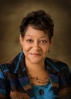 Sharon Hightower - Endorsed by the Guilford County Association of Educators