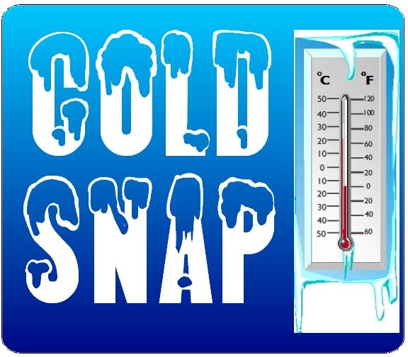 COLD-SNAP.jpeg