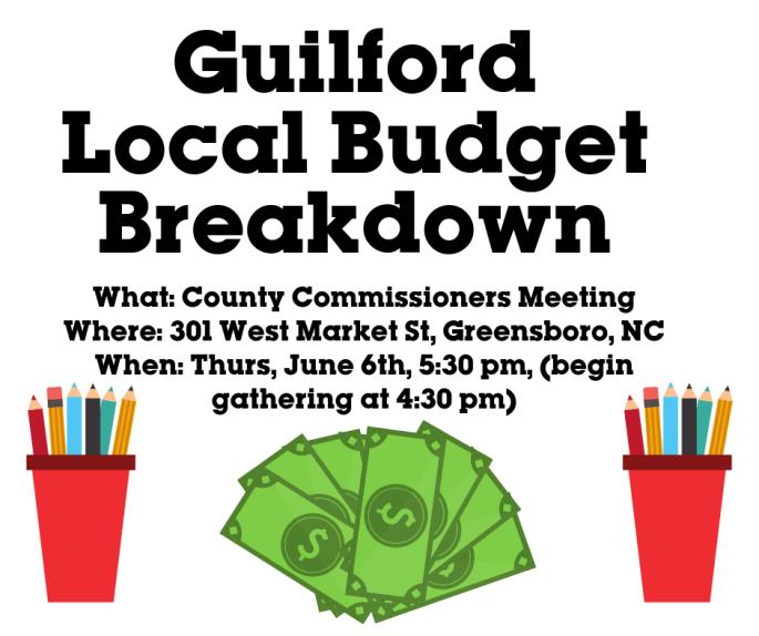 Local Budget Breakdown-1